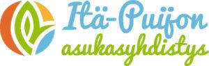 Ita-Puijon-asukasyhdistys-logo-web