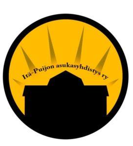 Logoehdotus_1_Jussi_Luostarinen