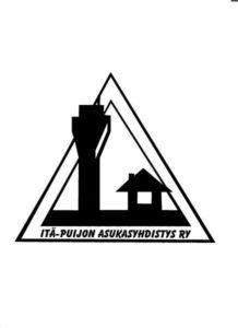 Logokilpailu_2