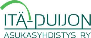 ita-puijon_asyhd_logo_corelX5