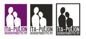 logo1_Petra_Paasikivi