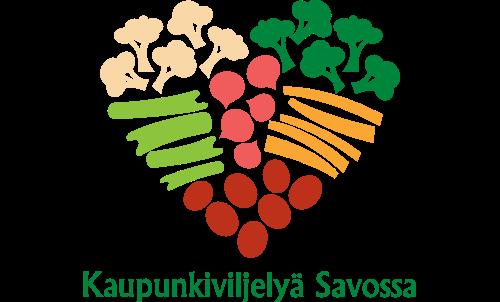 Kaupunkiviljely: Herkutellaan tuoreella sadolla pitkin kesää @ Tätilä | Kuopio | Suomi